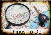 Things-To-Do-2