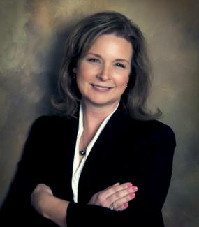 Michele Shinedling