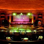 Upcoming Concerts @ Royal Oak Music Theatre