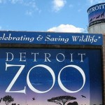 The Detroit Zoo – Spring Events