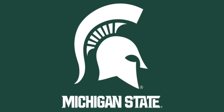 Michigan state football schedule michigan real estate michigan state university publicscrutiny Image collections