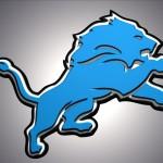 Detroit Lions Game Schedule