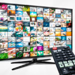 5 Myths About Real Estate Reality TV Explained