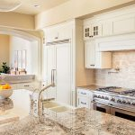 Looking to Move-Up to a Luxury Home? Now's the Time!