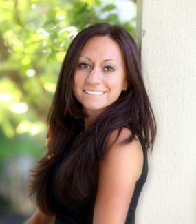 Melissa Gedrimas