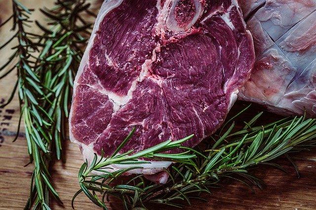 Rochester Area Restaurants Rochester Chop House image of steak